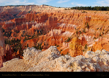 Bryce_Canyon_Sunrise_Point_View_1803