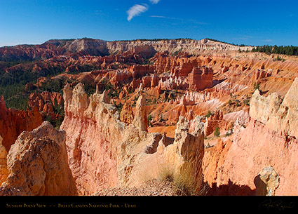 Bryce_Canyon_Sunrise_Point_View_6663
