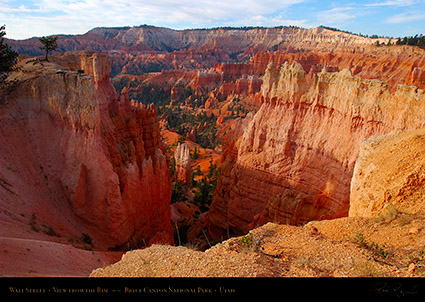 Bryce_Canyon_Wall_Street_Rim_View_1800