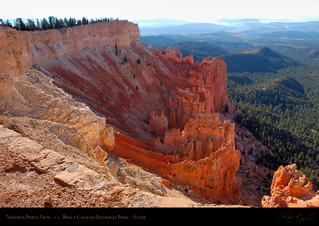 Bryce_Canyon_Yovimpa_Point_View_0536