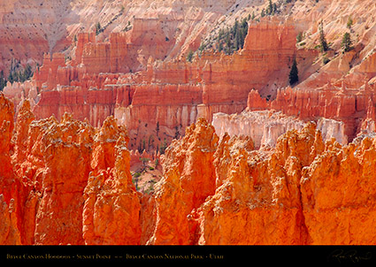 Bryce_Canyon_Hoodoos_Sunset_Point_1937