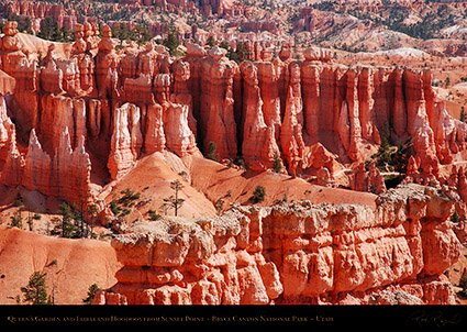 Bryce_Canyon_Hoodoos_Sunset_Point_1944