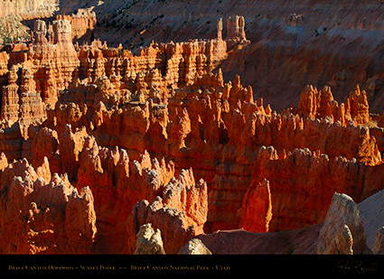 Bryce_Canyon_Hoodoos_Sunset_Point_X1869