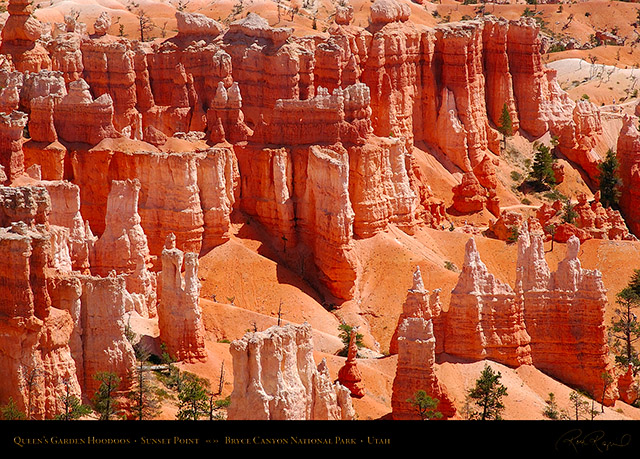 Bryce_Canyon_Queens_Garden_Sunset_Point_6783