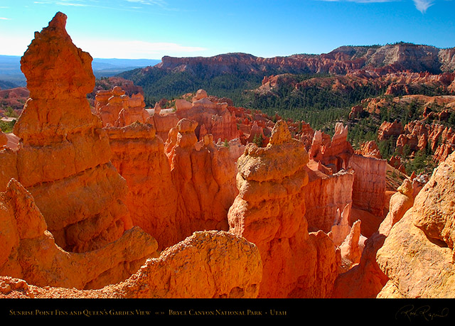 Bryce_Canyon_Sunrise_Point_Fins_6670