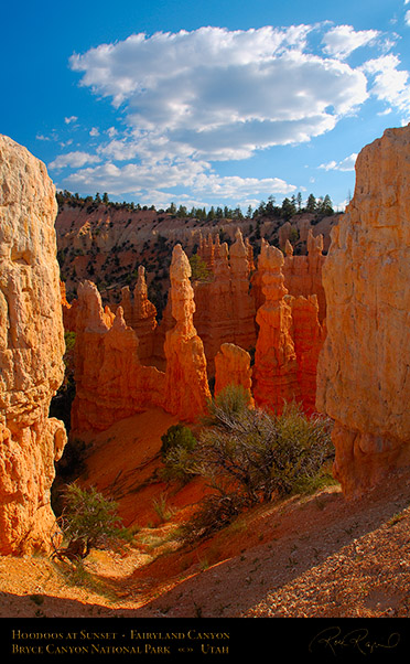 Bryce_Canyon_Fairyland_Hoodoos_at_Sunset_X2139