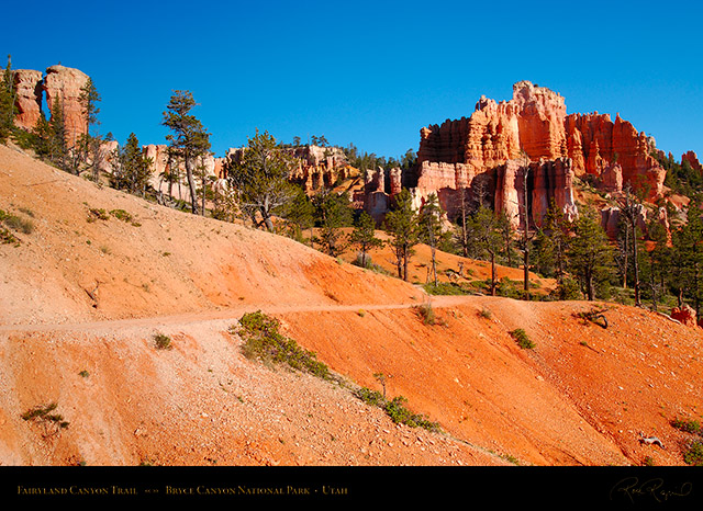 Bryce_Canyon_Fairyland_Trail_X1818
