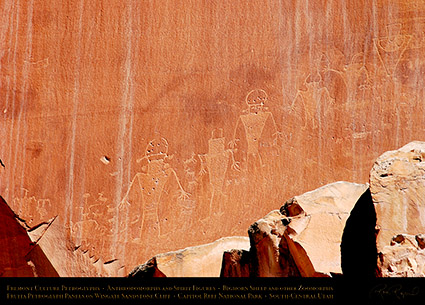 Fremont_Anthropomorphs_Capitol_Reef_1477