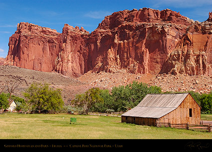 Gifford_Homestead_Capitol_Reef_5839