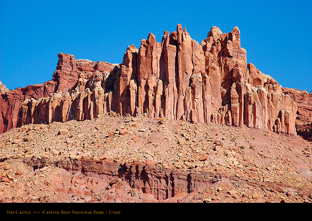 Castle_Capitol_Reef_1385