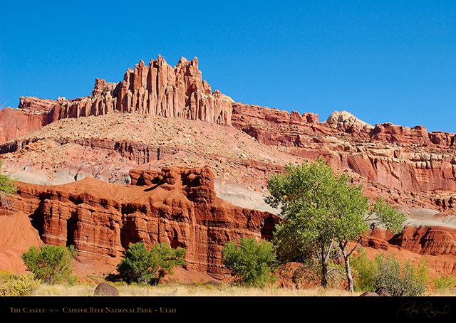Castle_Capitol_Reef_1386