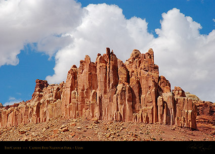 Castle_Capitol_Reef_7144