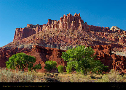 Castle_Capitol_Reef_7351