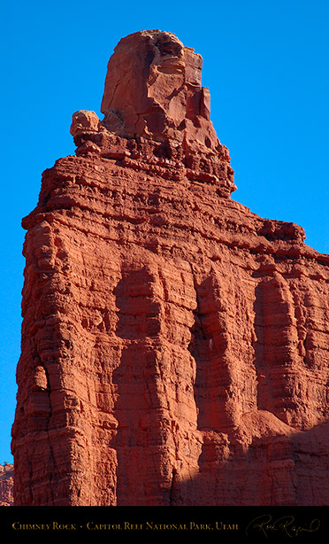 Chimney_Rock_Capitol_Reef_1347