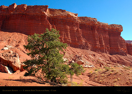 Egyptian_Temple_Capitol_Reef_1411