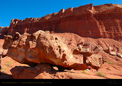 Egyptian_Temple_Capitol_Reef_1412