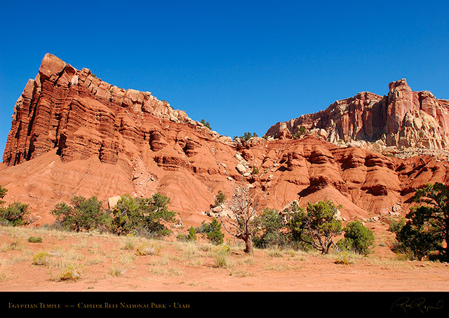 Egyptian_Temple_Capitol_Reef_1415