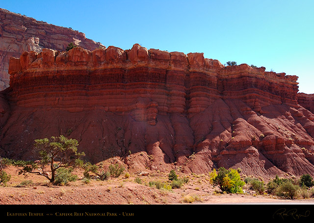 Egyptian_Temple_Capitol_Reef_1416