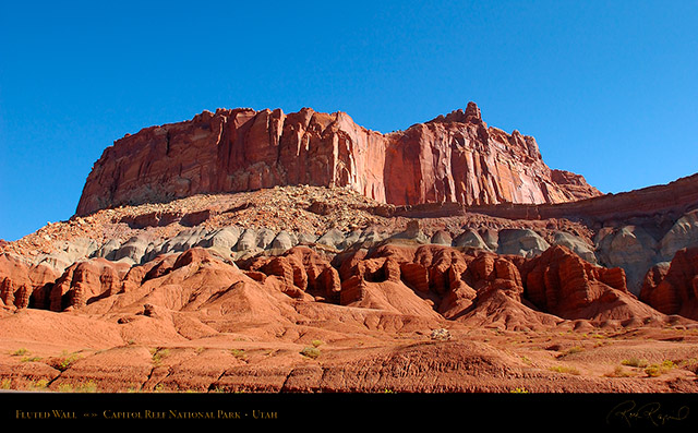 Fluted_Wall_Capitol_Reef_1380