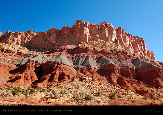 Grand_Wash_Cliffs_Capitol_Reef_1404