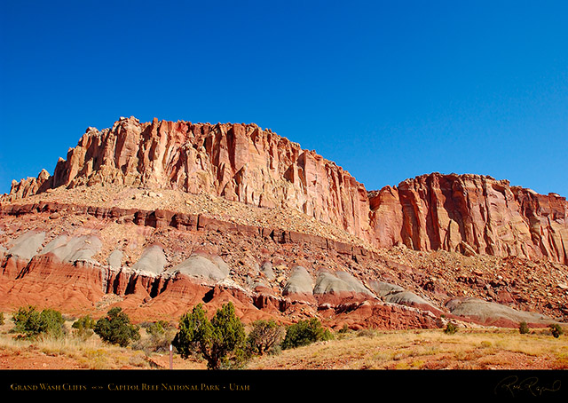 Grand_Wash_Cliffs_Capitol_Reef_1405