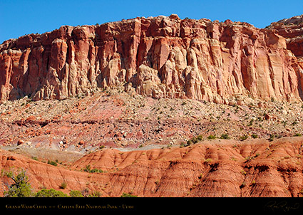 Grand_Wash_Cliffs_Capitol_Reef_1443