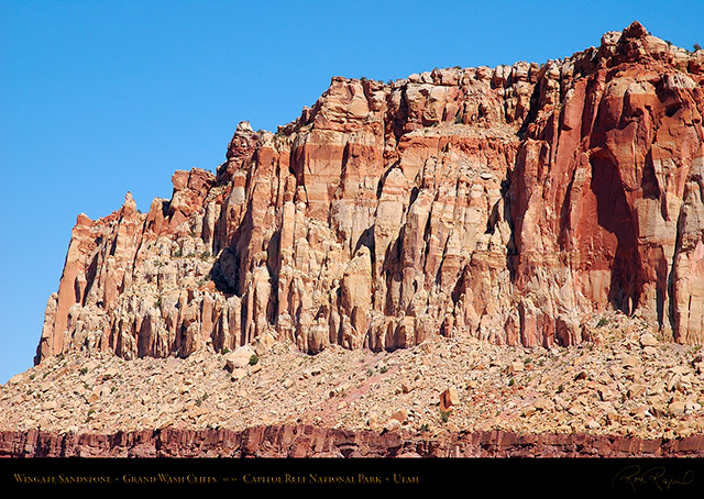 Grand_Wash_Cliffs_Capitol_Reef_1449