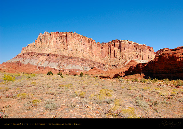 Grand_Wash_Cliffs_Capitol_Reef_1452