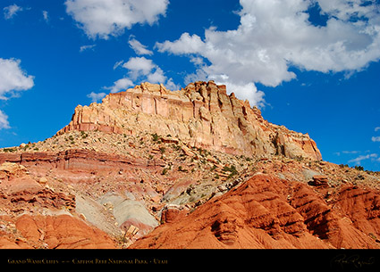 Grand_Wash_Cliffs_Capitol_Reef_7213