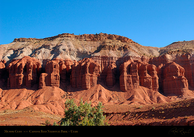 Mummy_Cliff_Capitol_Reef_1350