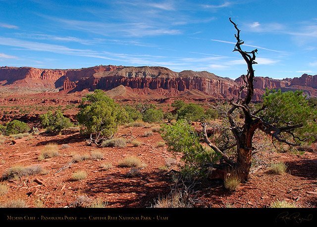 Mummy_Cliff_Panorama_Point_Capitol_Reef_5809