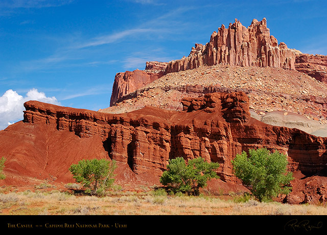 Castle_Capitol_Reef_5831