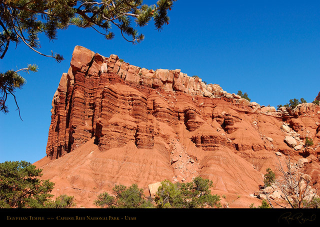 Egyptian_Temple_Capitol_Reef_1414