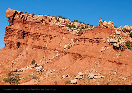 Egyptian_Temple_Capitol_Reef_1429