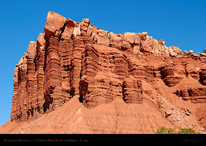 Egyptian_Temple_Capitol_Reef_1433
