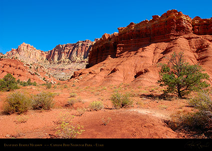 Egyptian_Temple_Meadow_Capitol_Reef_1425