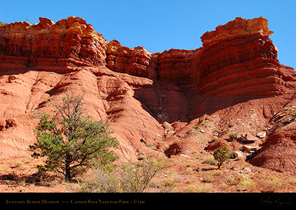 Egyptian_Temple_Meadow_Capitol_Reef_1426