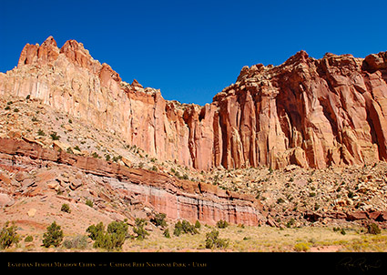 Egyptian_Temple_Meadow_Cliffs_Capitol_Reef_1419
