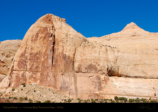 Navajo_Dome_Capitol_Reef_1500