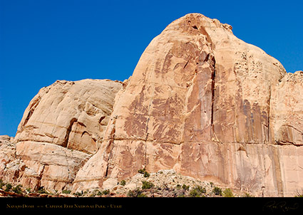 Navajo_Dome_Capitol_Reef_1502