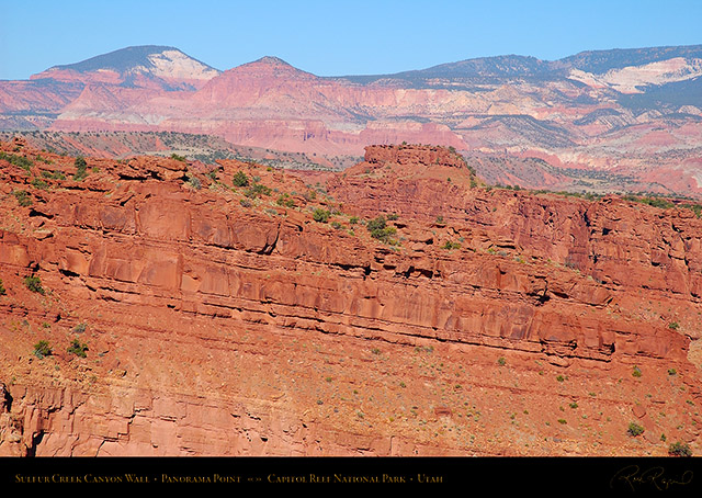 Panorama_Point_Capitol_Reef_1362