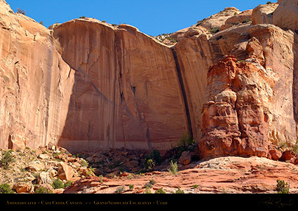 Calf_Creek_Canyon_Amphitheater_0872