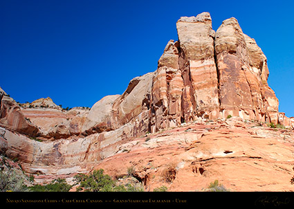 Calf_Creek_Canyon_Cliffs_0862