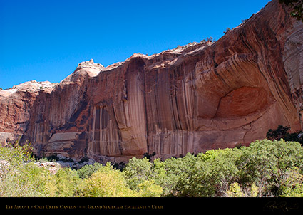 Calf_Creek_Canyon_Eye_Alcove_0884
