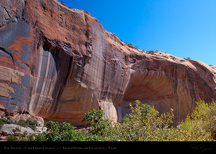 Calf_Creek_Canyon_Eye_Alcove_0945