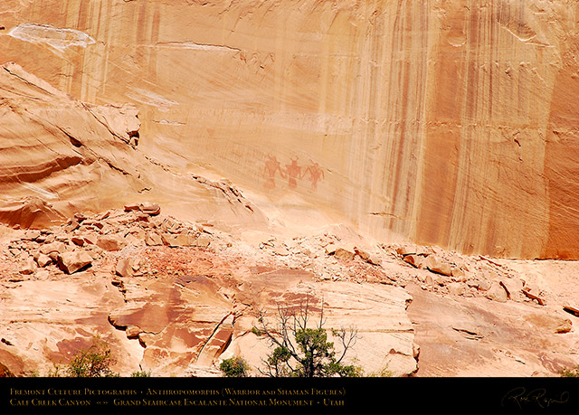 Fremont_Pictographs_Calf_Creek_Canyon_0954