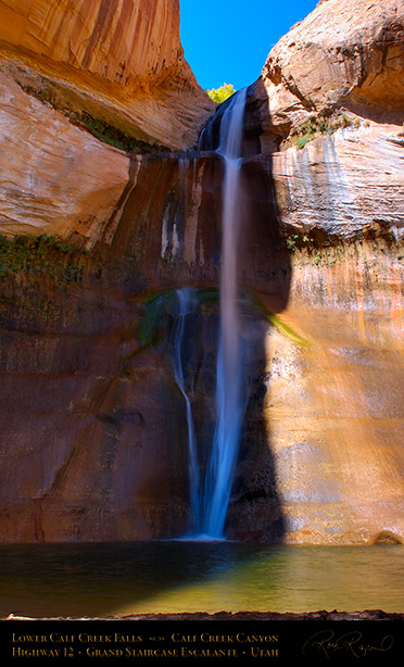 Lower_Calf_Creek_Falls_0921