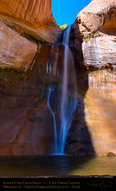 Lower_Calf_Creek_Falls_0923
