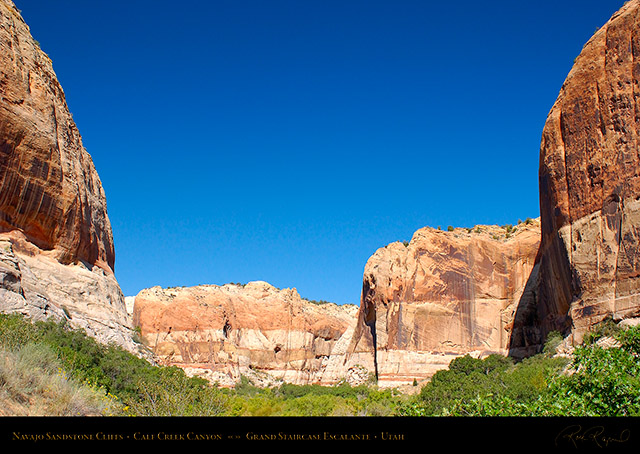 Calf_Creek_Canyon_0891
