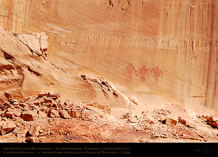 Fremont_Pictographs_Calf_Creek_Canyon_0877c